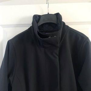 Patagonia Long Water-Proof Coat